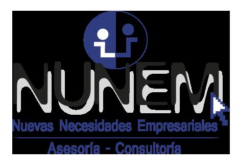 NUNEM
